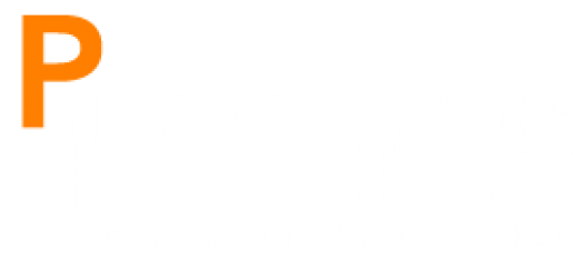Physics Tuition Specialist
